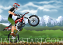 Solid Rider Játékok