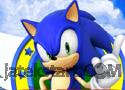 Sonic Crazy World Játék