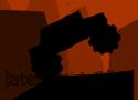 Space Hummer Játék