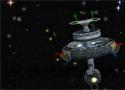 Space Traffic Chief Online Játákok