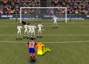 Spanish League lőj gólokat