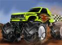 Speed Trucks Játékok