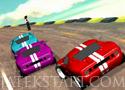 Speedway Challenge Játékok