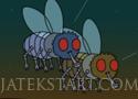 Splatter Bugs