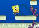 Spongebob Adventure Under Sea Játékok