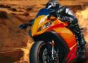 Sportsbike Challenge motorverseny