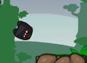 Spring Ninja nindzsás akciójátékok