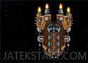 Star Forge Játékok