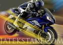 Star Stunt Biker Játékok