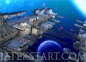 Star Base Defense Játékok