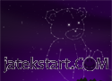 Starlight játék