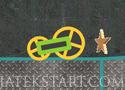 Steel Steering Wheel Játékok