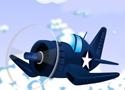 Steep Dive Airmail irányítsd a légipostást