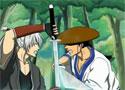 Straw Hat Samurai Duels harcolj és győzz