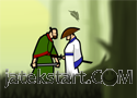 Straw Hat Samurai 2 Játékok