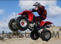 Stunt Bike Pro játék