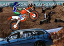 Stunt Mania 3 Játék