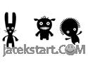 Stupid Rabbit  Online Játékok