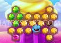 Sugar Tales bontsd le az édességblokkokat