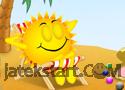 Sundrops Játékok
