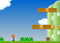 Super Mario The Lost World