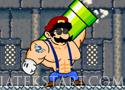 Super Bazooka Mario 2 Játékok