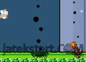 Super Mario BP Oil Spill Játékok