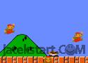 Super Mario Goomba Mode Játékok