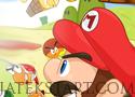 Super Mario Land Játékok