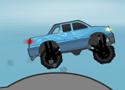Super Truck Játékok