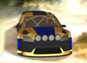 Super Rally Challenge 2 autóverseny