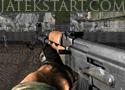 Super Sergeant Shooter 3 Játékok