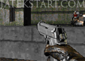 Super Sergeant Shooter 3 - Level Pack