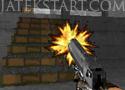Super Sergeant Shooter Level Pack Játék