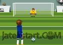 Super Soccer Star Játék