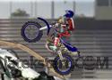 Supreme Stunt Játék
