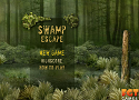 Swamp Escape