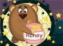 Sweet Honey mézes bödön