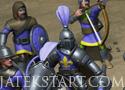 SwordFall Kingdoms Játék