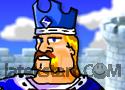 Swords And Sandals Crusader játék