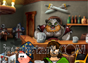 Swords & Sandals IV - Tavern Quests játék