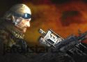 TDP4 Team Battle Játék