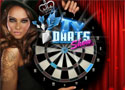 TV Darts Show találj be