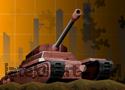 Tank 2010 Játékok