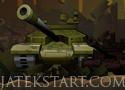 Tank 2012 Játékok