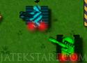 Tank Játékok