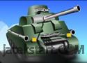 Tank 2008 - Final Assault játékok