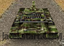 Tanks Gone Wild Játékok
