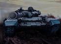 Tanks Tower Defense Játék