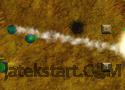 Tanks and Tower - Online Játékok